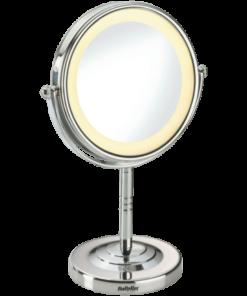 BaByliss Spegel med Belysning
