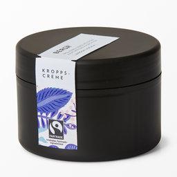 Kroppscreme Ängsklocka, 250 ml