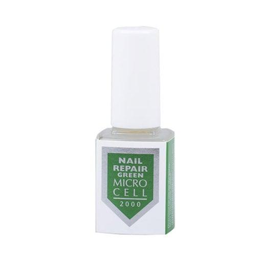 Micro Cell Nail Repair nagelstärkare