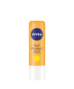Nivea Sun Protect Sun Stick