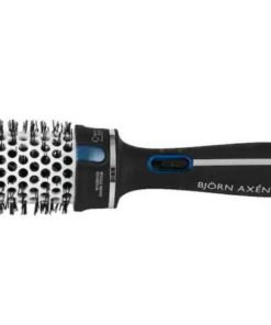 OBH Nordica Björn Axén Tools Magic Style Brush 38mm