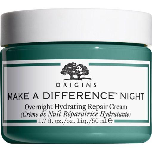 Origins Make a Difference Night Cream