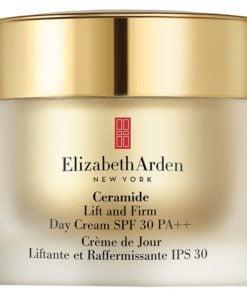 Elizabeth Arden Day Cream SPF 30