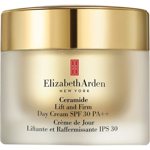 Elizabeth Arden Day Cream SPF 30