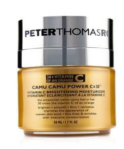 Peter Thomas Roth Camu Camu Vitamin C Brightening Moisturizer