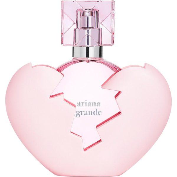 Thank U Next, EdP 30 ml Ariana Grande Parfym