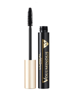 Voluminous x5 Mascara
