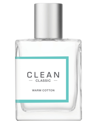 Warm Cotton, EdP 30ml