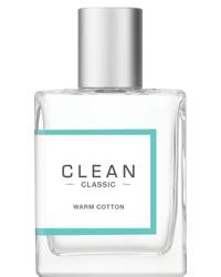 Warm Cotton, EdP 30ml