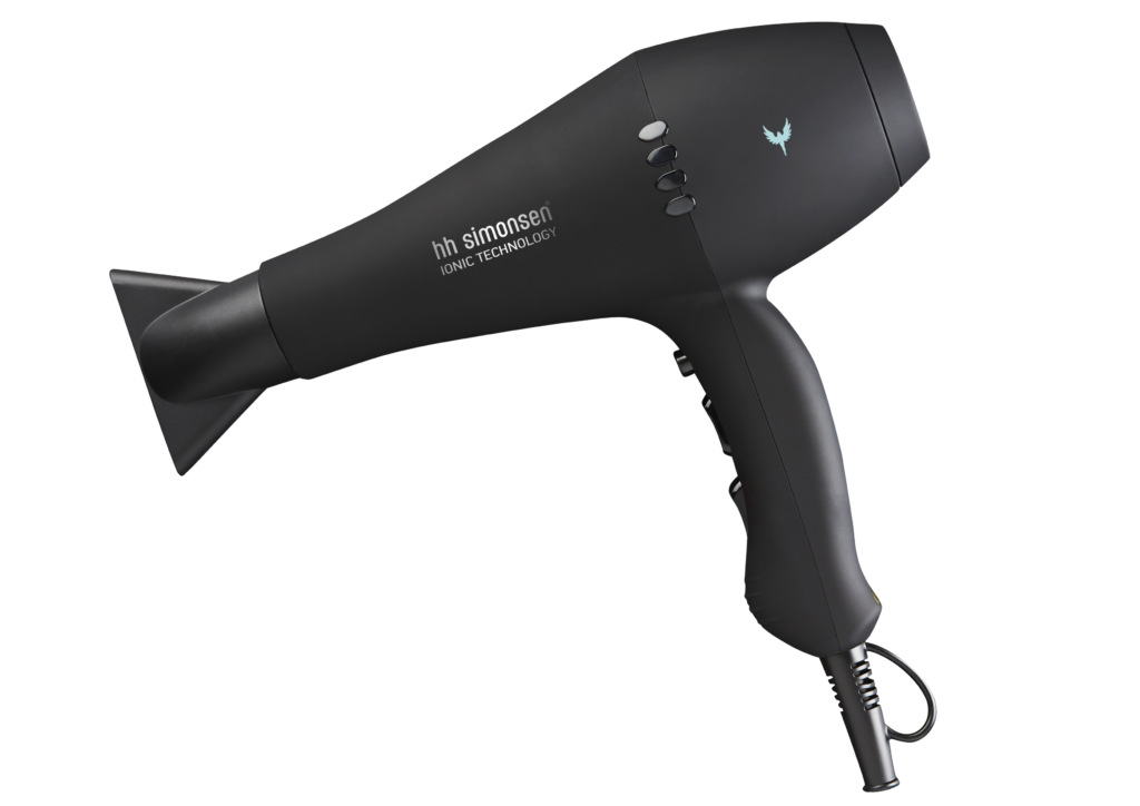 hh-simonsen-boss-blow-dryer