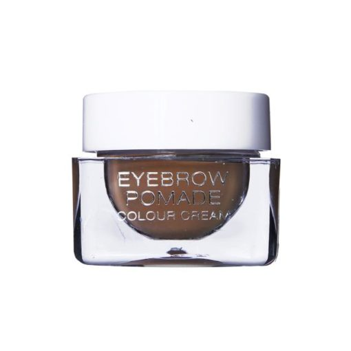 Depend Eyebrow Pomade Colour Cream