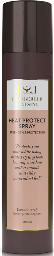Lernberger Stafsing Heat Protect Spray